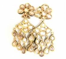 b2c9919276f9f Estate & Designer Earrings NYC | Empire Diamond Earrings