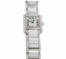 Womens Vintage Watches